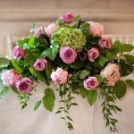 Every detail matters at Lords of the Manor, one of the finest wedding venues in the Cotswolds.